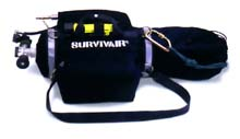 Rapid intervention Team (RIT) Kit
